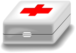 medical kit maxim2