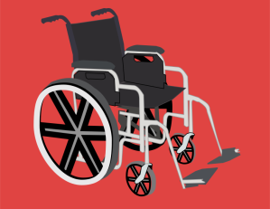 Rfc1394_Wheelchair