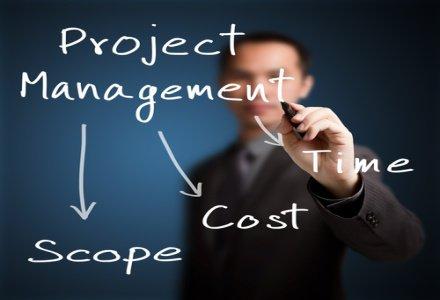 Project-Management premium.wpmudev.org