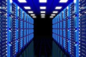 Nosql-database-dedicated-server www.gtcomm.net