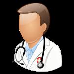 doctor_white_coat-800px egore911