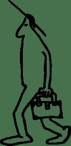 Lonely-Salesman-800px doodleguy