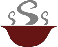 bowl-of-steaming-soup-01-300px