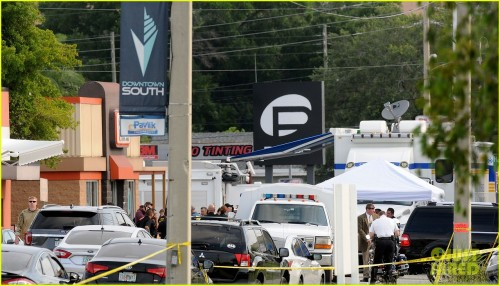 orlando-shooting-pulse-nightclub-01 justjared com