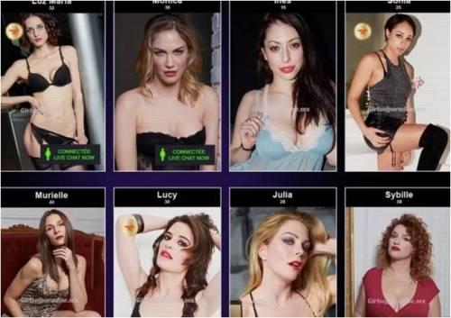 Prostitution.jpg