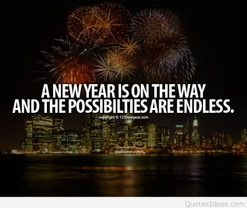 happy-new-year-quotes-cards-71 (1).jpg