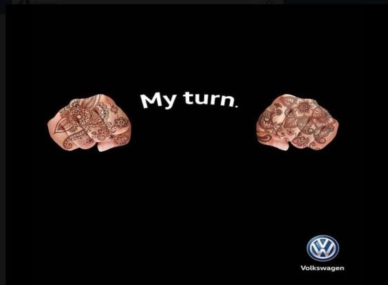 SA VW