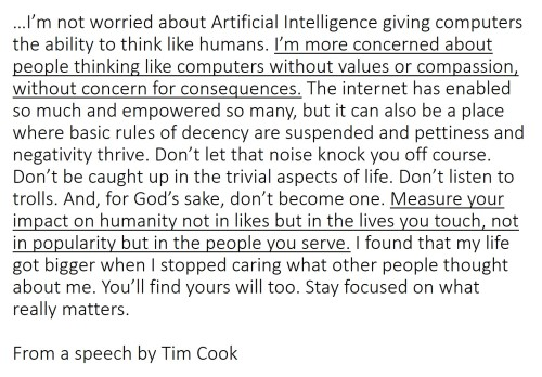 Tim Hook