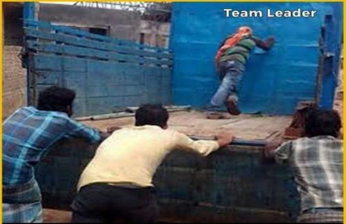 1 Team Leader.jpg