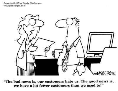 bad-customer-service-cartoon epromolux com