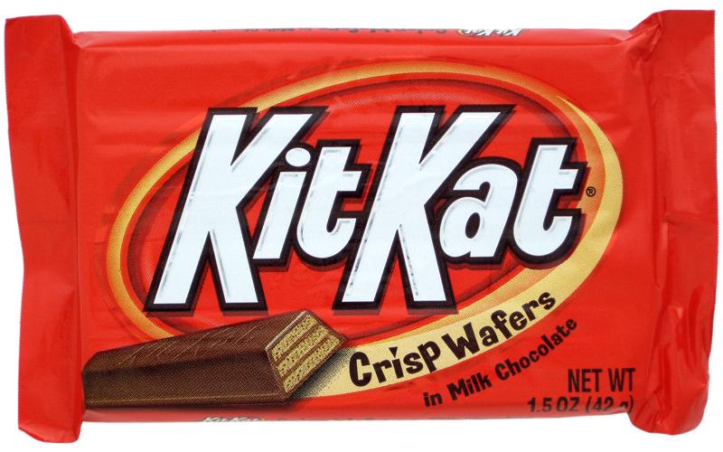 Kit-Kat-kitkat-26578047-800-500