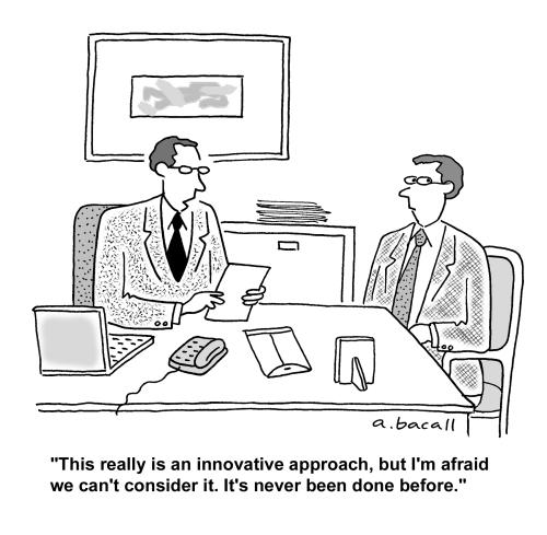 businessesgrow.com competition-cartoon
