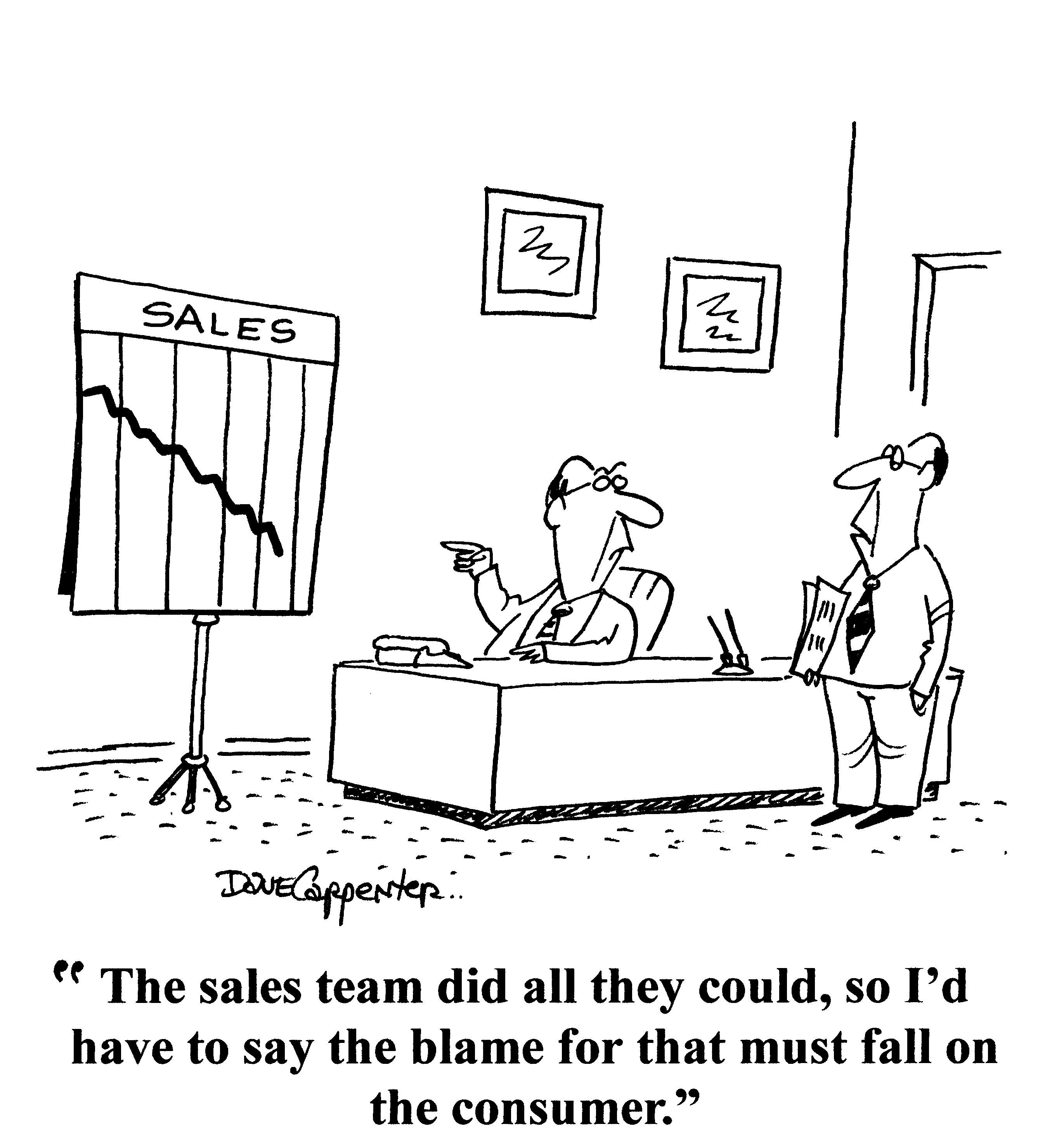 calyps.ch sales-cartoon-customer-fault (1).jpg
