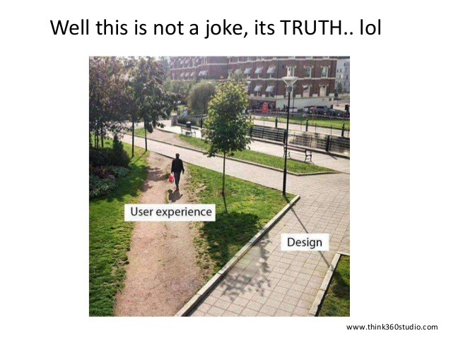 ux-humor-jokes-and-funny-quotes-2-638